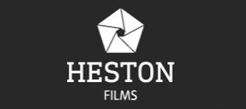 Partner Heston Films