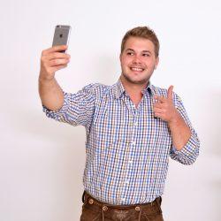 SmartPrint die digitale Einwegkamera