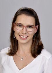 Miriam Priller