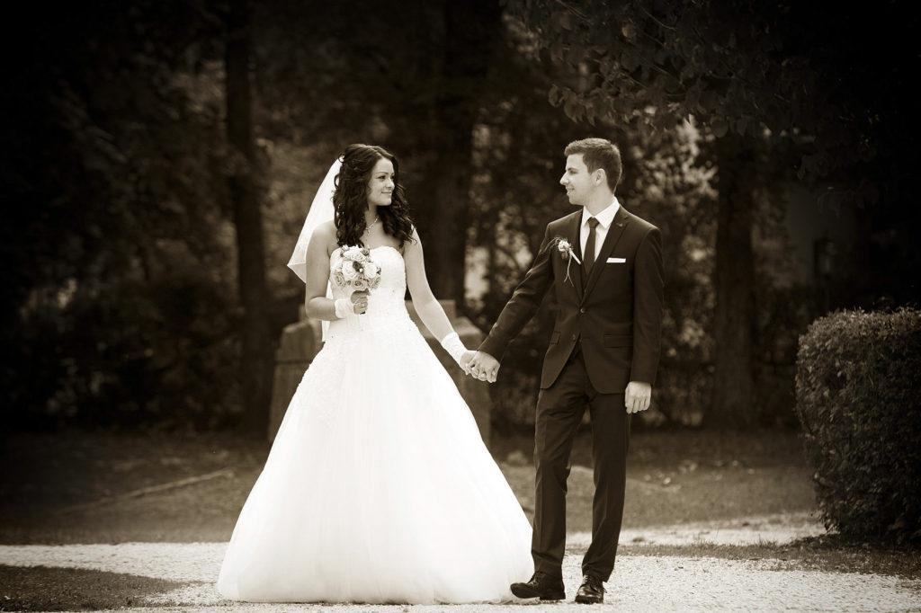 Eventprint Hochzeitsfotografie